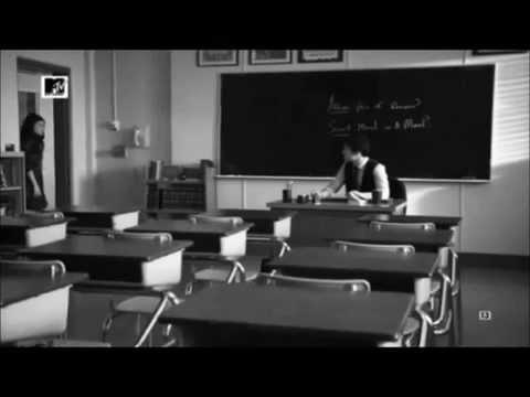 Amor profesor alumna