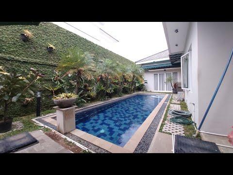 rumah-dijual-+-for-rent-sentul-city-bogor-pool-imperial-golf-estate