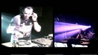 DJ BoozyWoozy - Life Is Music