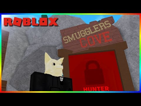 Roblox The Bonfire Omg I Met Jd Roblox And More On Roblox The Most Intense 1v1 Ever Roblox Murder Mystery 2 Youtube