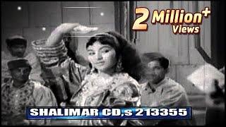 Pashto Old Song   Dira Khayber   Nan Pah De Hujra Ke Khushali   Pashto Top Classic Song