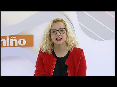 Noticias Ourense 24.1.20