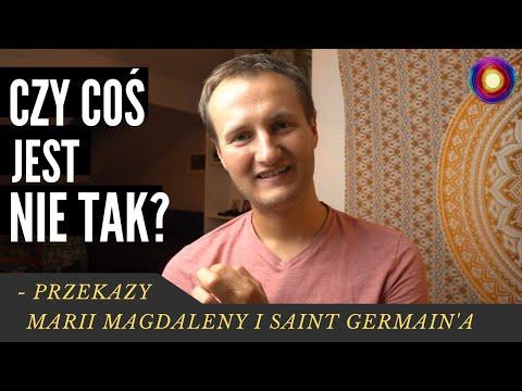 Kamis & DRESS - Nalej mi szklane from YouTube · Duration:  3 minutes 23 seconds