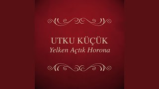 Download lagu Koçari