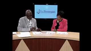 What is a Stretch IRA (Multi Gen. IRA)? | Just Ask Freeman
