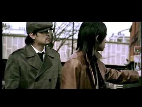 Jay Chou 周杰倫 [夜的第七章電影版 Chapter Seven] Official Movie Version