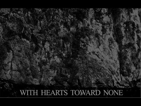 Mgła With Hearts Toward None Vii Sub Español Youtube