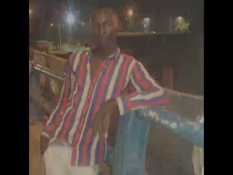 الرقص السوداني thumbnail