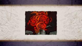 Okamiden (DS) E3 2010 Trailer