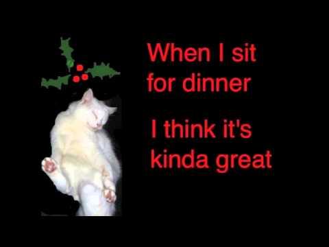 Coco Jambo Christmas (lyrics version)- Mr President