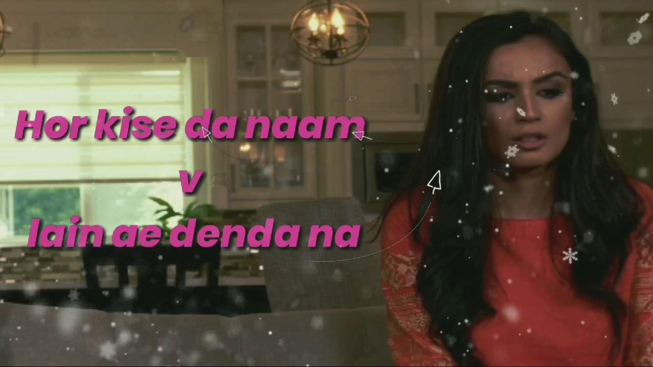 whatsapp punjabi sad song status download | whatsapp breakup status video  song | punjabi status song
