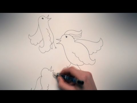 SLANG tekenen voor beginners met grafiet potlood from YouTube · Duration:  15 minutes 49 seconds