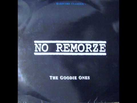 No Remorze - Da Day Da Lite Went Out.wmv