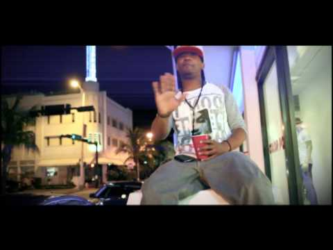 Johnny Kilroy _ What its like official video