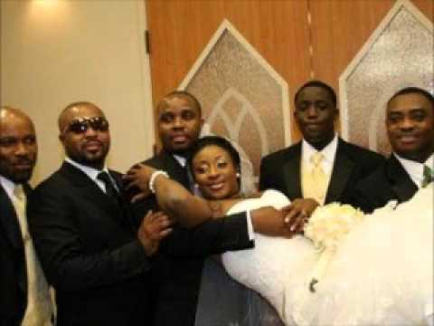 Nollywood Actress Ini Edo S Husband Philip Ehigwina Under Pressure To Dump Her