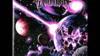 Hidden - Spectral Magnitude (full album 2002)