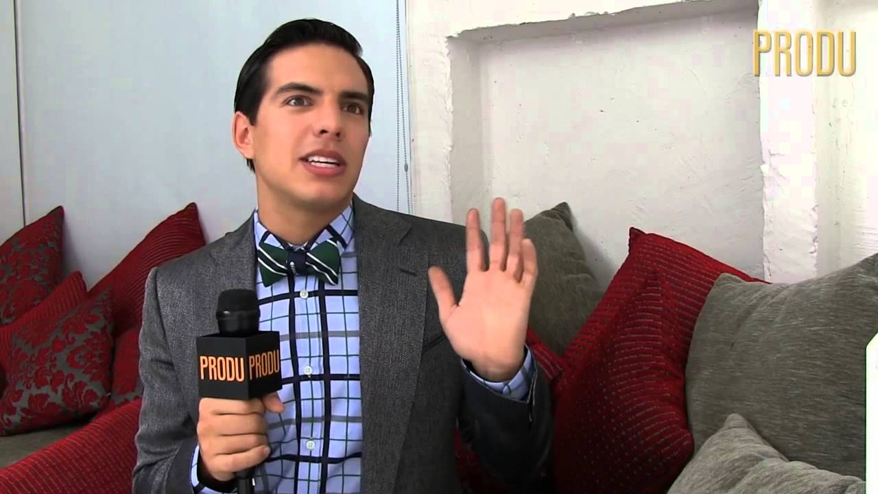 Gossip girl acapulco episodio 22 online dating 1