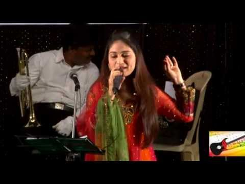 Bhor bhaye panghat pe by Supriya Joshi for...