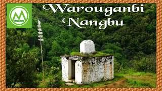 Ⓜ️ Warouganbi Nangbu                               🎤Sanjenbam Bankimchandra