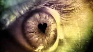Cheb Hasni - ♥ YA MA ROUHI KHATBILI