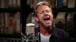 Download Mp3 Switchfoot - Float - 8/11/2017 - Paste Studios, New York, Ny