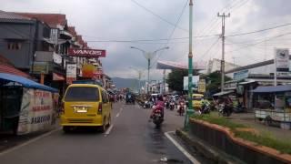 Image Result For Heboh Kecelakaan Tabrakan Beruntun Bus Di Ngawi