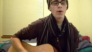 Me, You and My Medication - Boys Like Girls (Cover)