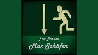 Exit Dreams