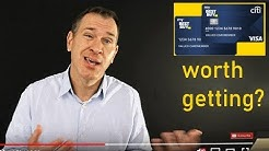 Best Buy Credit Card Review