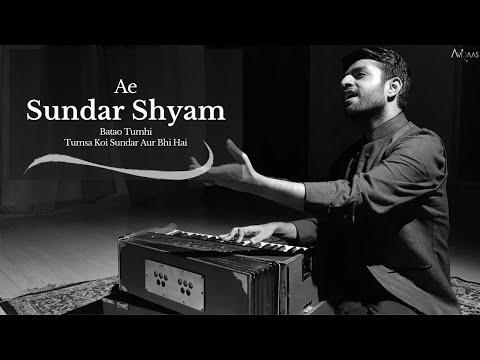 Video - https://youtu.be/wTan6D7zksQ