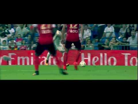 Real Madrid vs Reims 5 3 Alvaro Morata Goal • Real Madrid vs Reims 2016