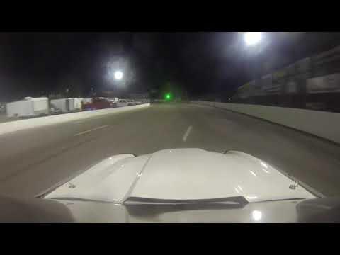 SS Race @ Carteret County Speedway 10 28 17