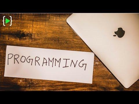 MacBook Air For Programming?