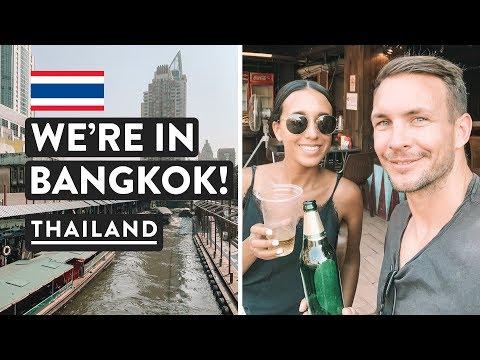 2-hour-bangkok-mission---river-boat-&-bts-|-to-khao-san-road-|-thailand-travel-vlog