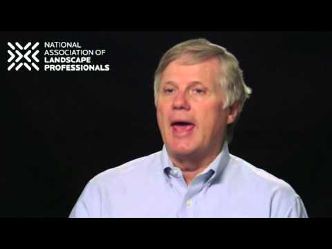 Harold Enger on the value of his NALP Membership and Certification ...