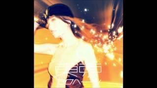 Tokyo ESP OP - Tokyo Zero Hearts [東京ESP OP Single]