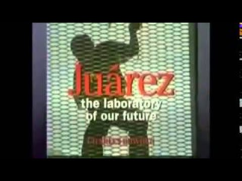 Amado Carillo Fuentes - Mexican Drug Lord Kingpin (Crime Documentary)