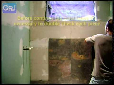 Bathroom Remodeling Boca Raton Grj Tile Marble Corp