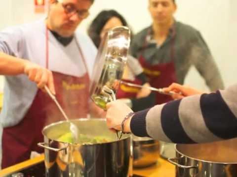 Curso de cocina para principiantes pepekitchen youtube - Cursos de cocina en barcelona para principiantes ...