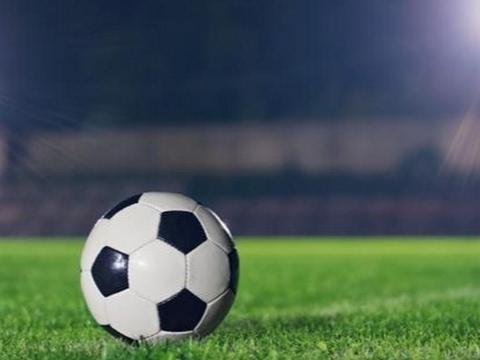 Live Futboll