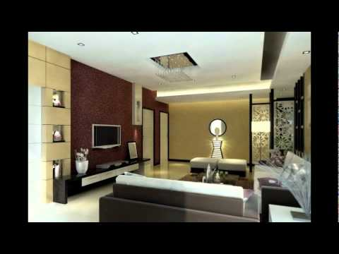 home and landscape design youtube