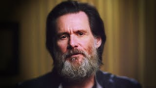 Jim Carrey  - What It All Means  One Of The Most Eye Opening Speeches