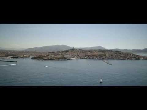 Quand ils parlent de Marseille/BMW STATION 7