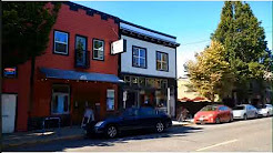 Portland, Oregon Real Estate Investment Introduction