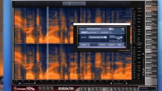 iZotope Tipps vom Profi -- Entfernen von Störgeräuschen durch Mobiltelefone mit RX 2