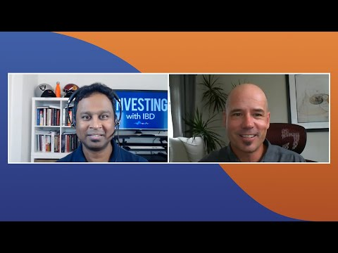 Brian Shannon: This Trading Strategy Will Help Protect Profits In A Market Pullback