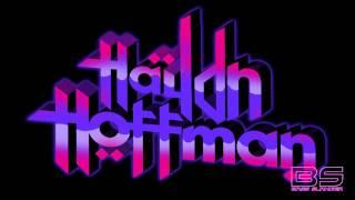 Datsik & Excision - Swagga (Haydn Hoffman Bootleg) [Free Download]