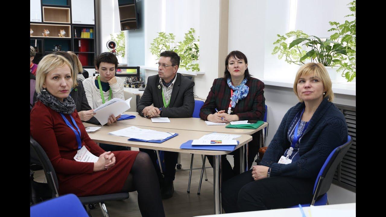 II международный симпозиум в Минске