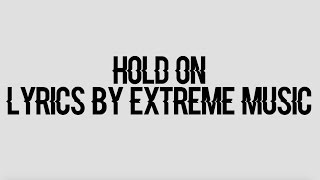 Download Xonia feat Deepcentral - Hold On