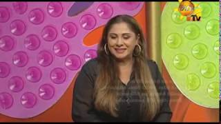 Hiru TV | Danna 5K Season 2 | EP 159 | 2020-05-31 Thumbnail